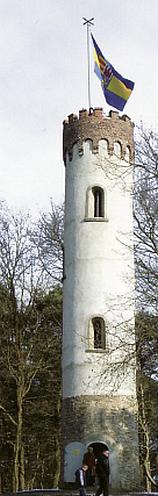 Aussichtsturm-158-2