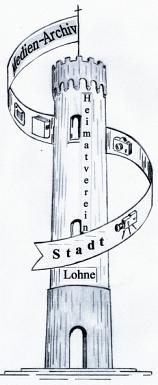 Logo-Turm-158
