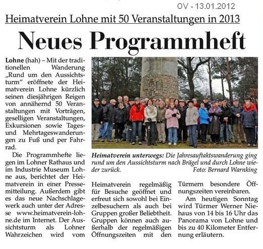OV-2013-01-13-Neues-Programm