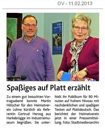 OV-2013-02-11-Plattdeutsch