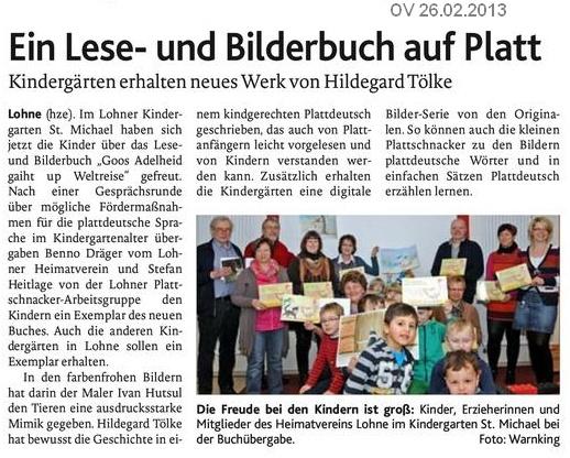 OV-2013-02-26-Lesebuch-Platt