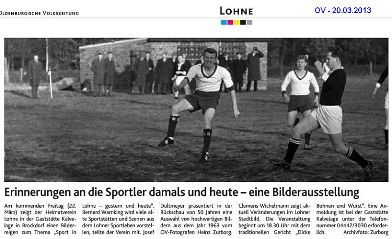 OV-2013-03-20-Bildervortrag-Brockdorf