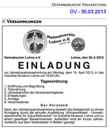 OV-2013-03-30-Einladung