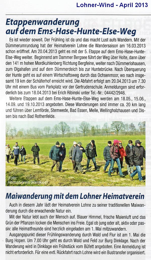 LW-2013-04-Etappenwanderung