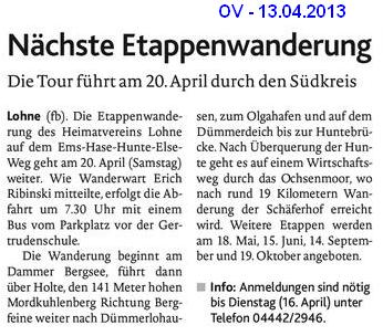 OV-2013-04-13-Etappenwanderung