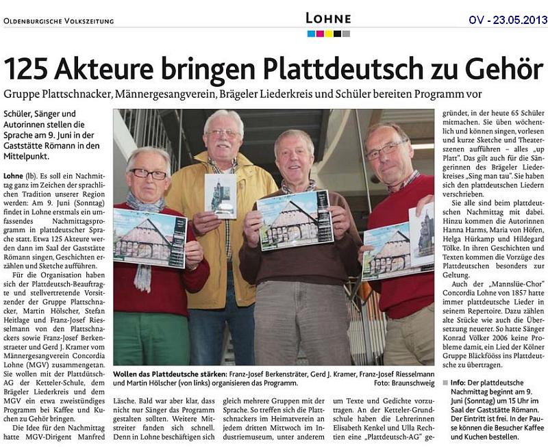 OV-2013-05-23-Plattdeutsch
