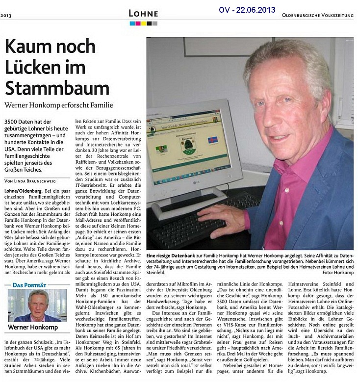 OV-2013-06-22-Portraet-Werner_Honkomp