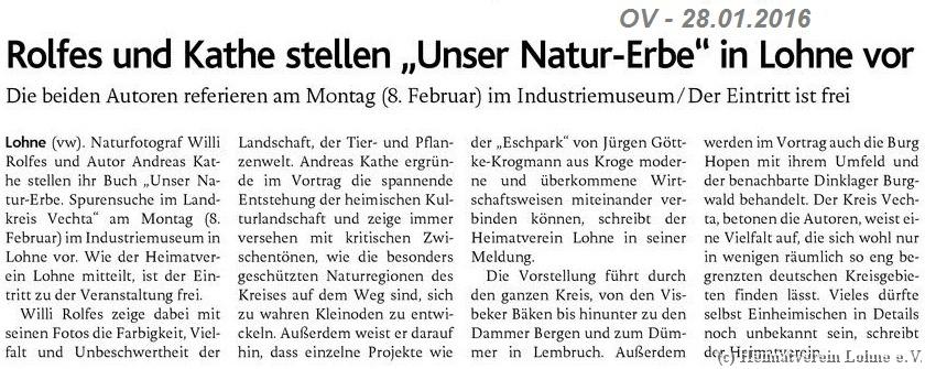 OV-2016-01-28-Natur-Erbe